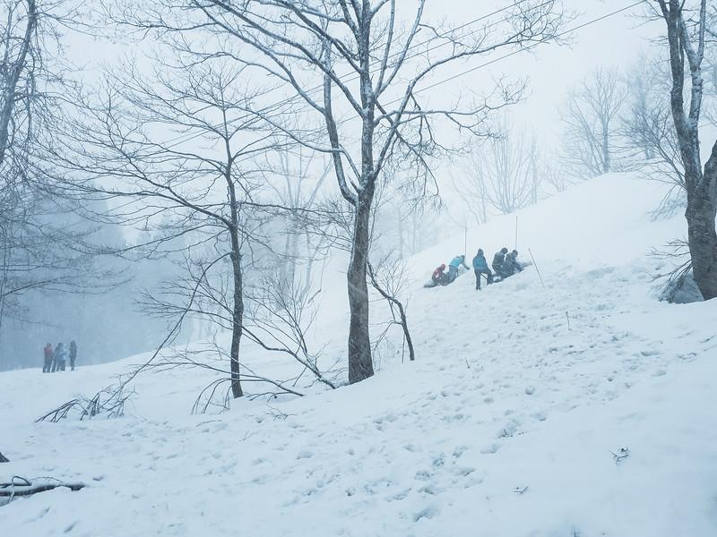Grade 11 Expedition-Niigata Snow-20190314_083427-2018-19.jpg