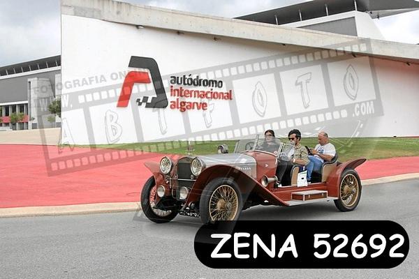 ZENA 52692.jpg