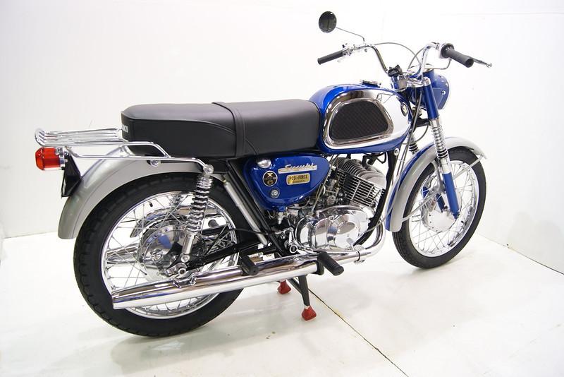 1966t20 6-10 002.jpg