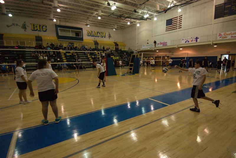 2012-03-03-GOYA-Volleyball-Tournament_027.jpg