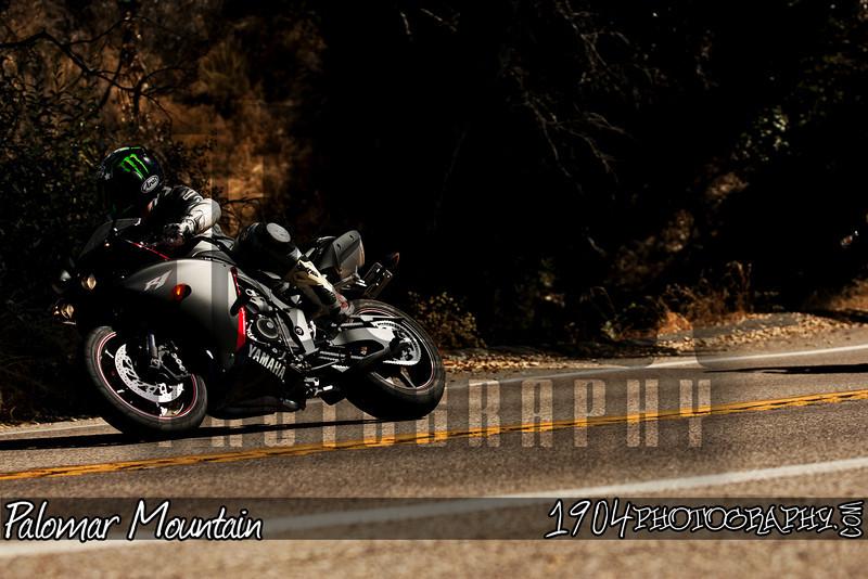20100919 Palomar Mountain 147.jpg