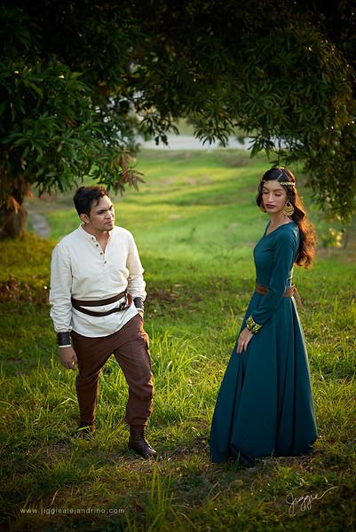 AJ and Joy Prenup by Jiggie Alejandrino 0050.jpg