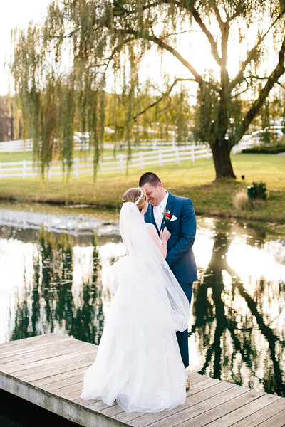 Caitlyn and Mike Wedding-587.jpg