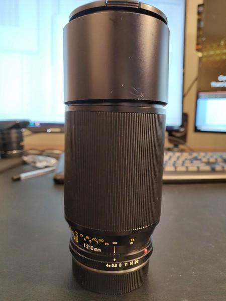 Leica R 70mm–210mm 4 Vario-Elmar-R - Serial 3275608 003.jpg
