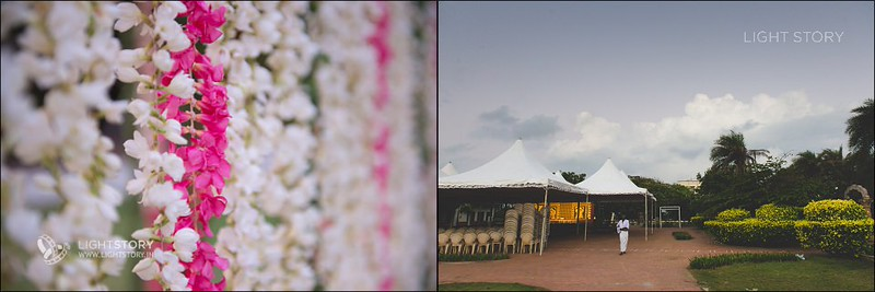 LightStory-Sriniketh+Pavithra-Tambram-Wedding-Chennai-028.jpg