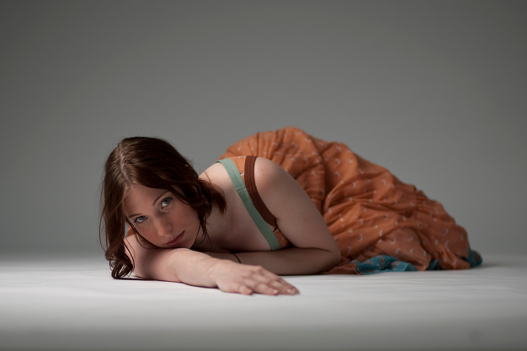 SarahPlowman-AlexGardner-100418-15