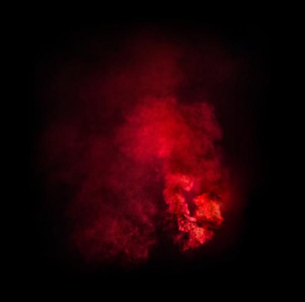 Smoke 12color.jpg