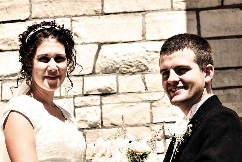 Josh_and_Rachel_Wedding_1073.jpg