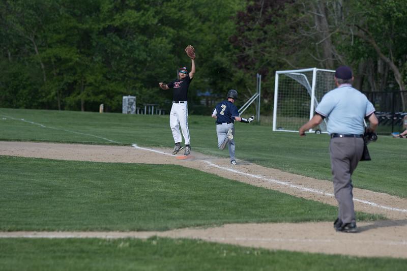 freshmanbaseball-170519-072.JPG