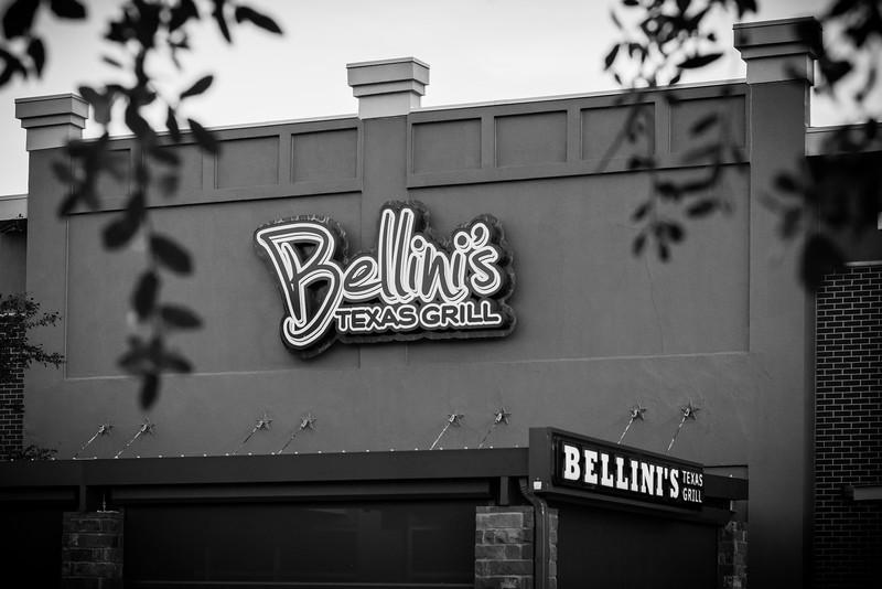 NKDS - Bellinis - 24.jpg