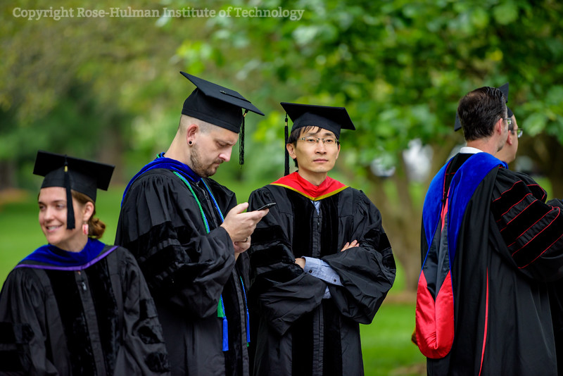 RHIT_Commencement_2017_PROCESSION-17775.jpg
