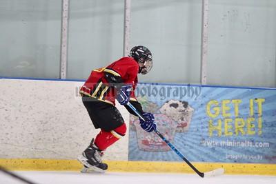 5/27/16 vs. AT Hockey Academy