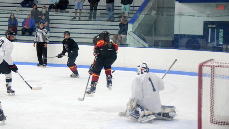 130907 Flames Hockey-041.JPG