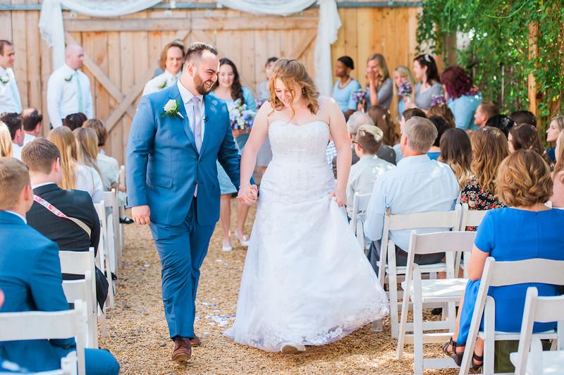 Kupka wedding Photos-489.jpg