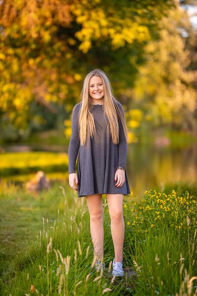 Megan Alldredge-243.jpg