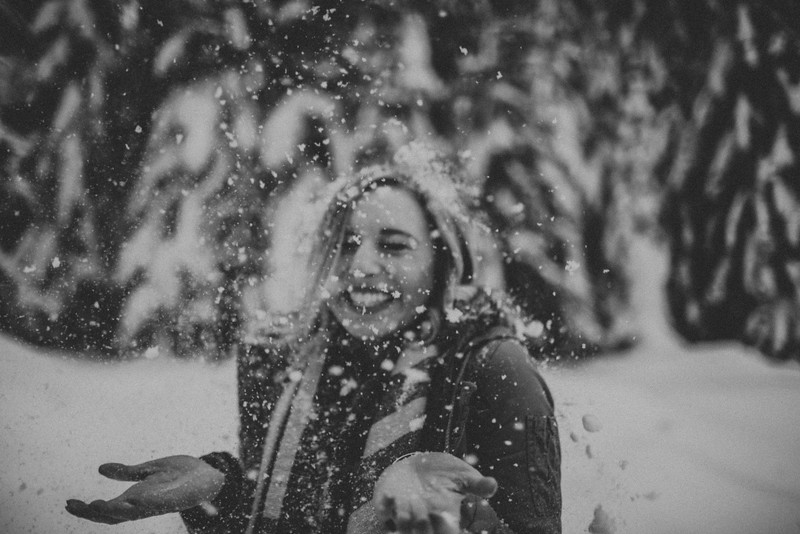 Snow Shoot 2016-27.jpg