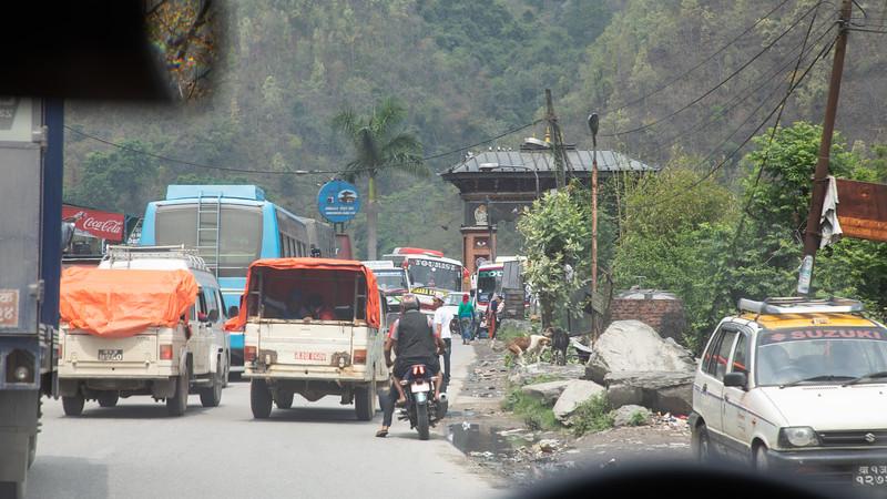 190408-111321-Nepal India-5932.jpg