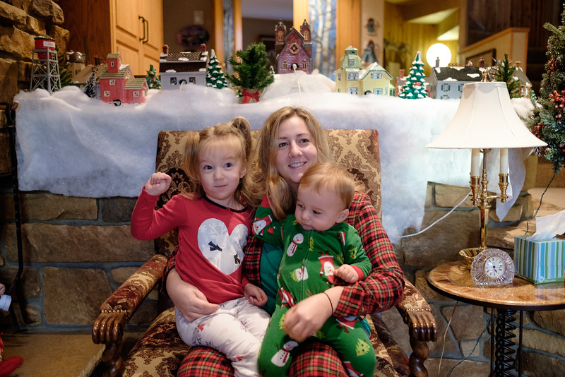 Christmas 2015-120.jpg