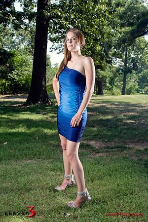 Katye Paquette - Model Mayhem