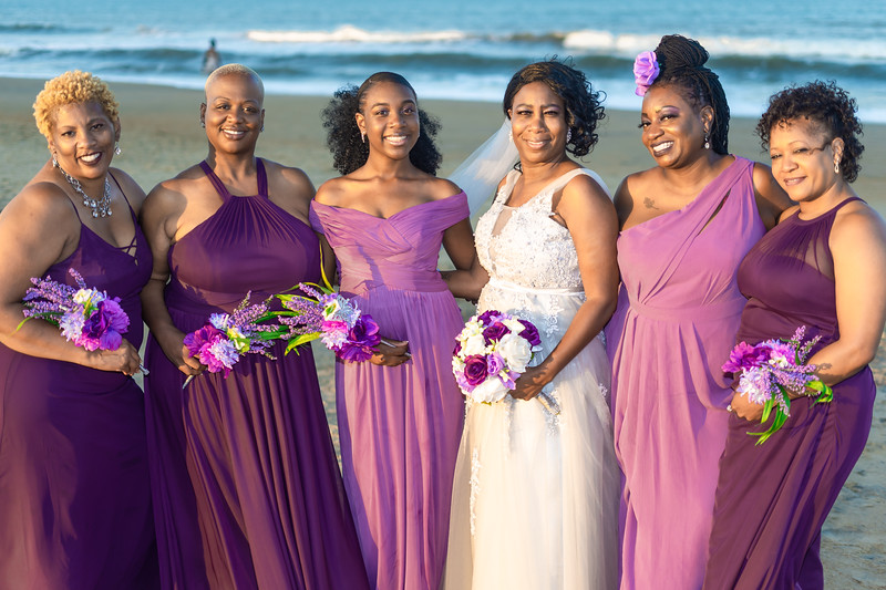 VBWC TPOR 09072019 Wedding Image #126 (C) Robert Hamm.jpg