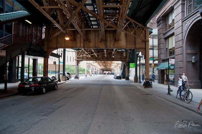Chicago 2011-2-2.jpg