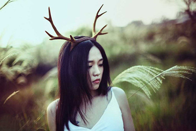 Steampunk-Halloween-Antlers-Brown-Deer-Horns-Hair-Band-Headband-Goth-Cosplay-Accessories-Headdress.jpg_640x640.jpg
