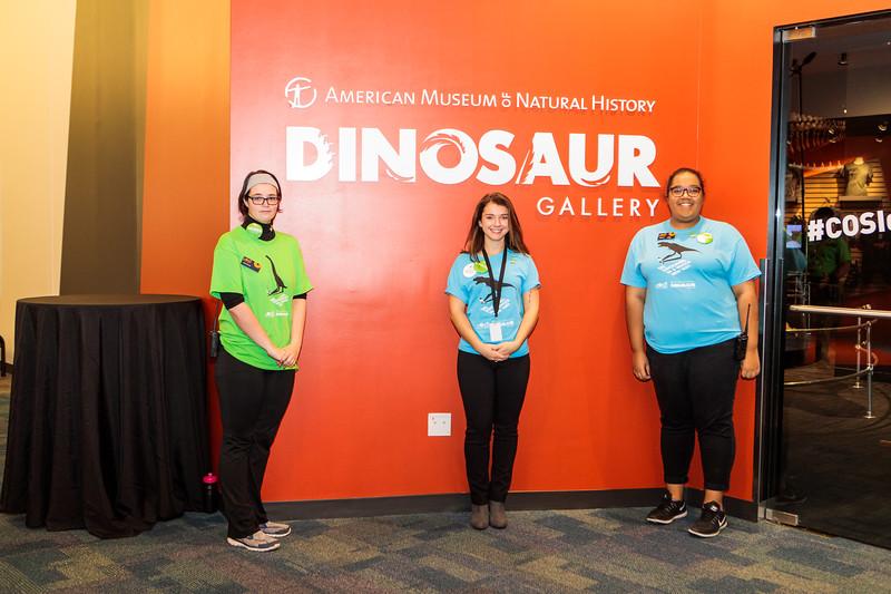 COSI-Dinosaurs-Exhibit-41.jpg
