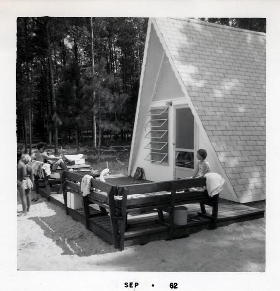 1962 House at Crystal Lake.jpeg