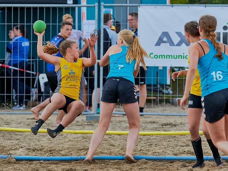 Molecaten NK Beach Handball 2016 dag 1 img 570.jpg