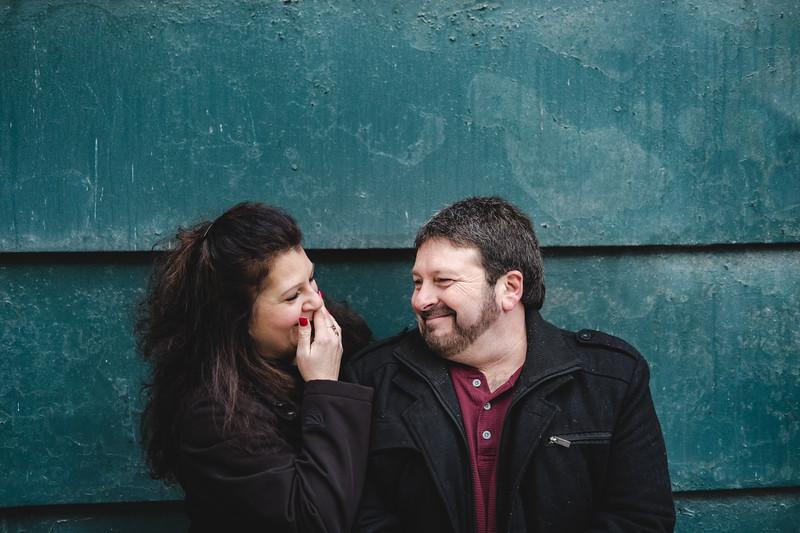2018-12-30 Kim & Rob Engagement Print-51.jpg