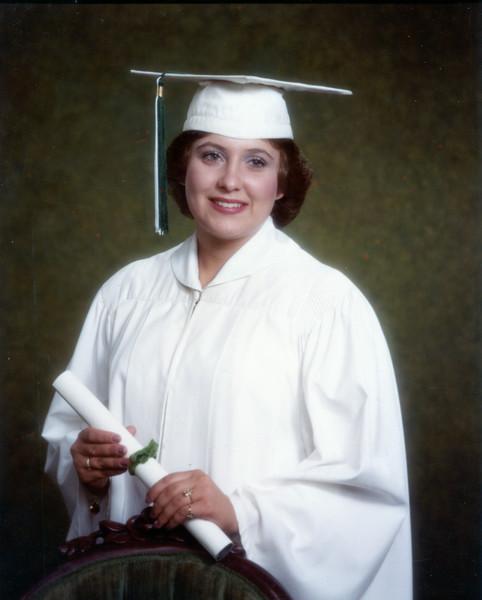 Lori J Stone
