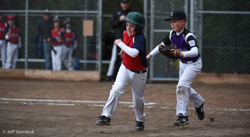 vs Sammamish Nationals (20 of 34).jpg