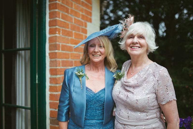 Laura-Greg-Wedding-May 28, 2016_50A0797.jpg