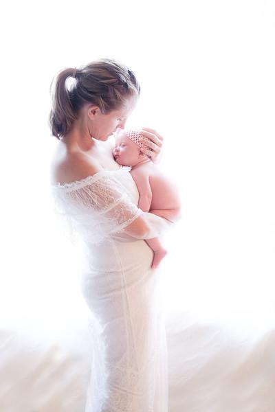 Baby Nya Newborn-0200-Edit.jpg