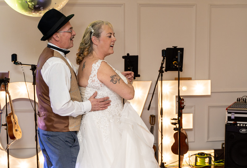 Sharon and Kevin 4k-392.jpg