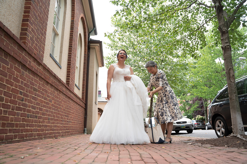 kwhipple_mako_anna_wedding_20190608_0058.jpg