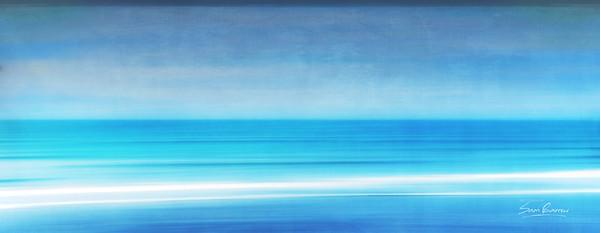 Beaches'n dreams