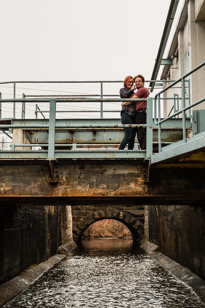 Ange & Randal By the Canal-12.jpg