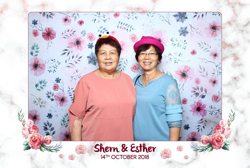 Shern&Esther-0015.jpg
