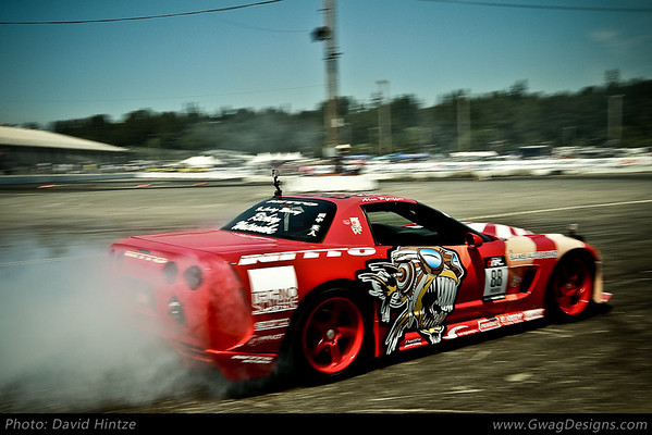 "<html><font color=""#6b8e23"">Best of Formula Drift 2010</font></html>"
