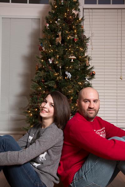 Marsee Christmas-61.jpg