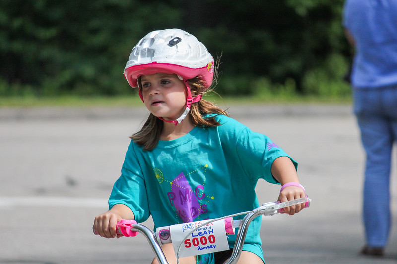 PMC Franklin Kids Ride June 2015 (81).jpg