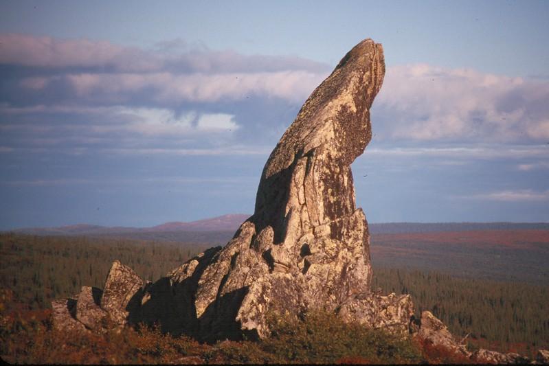 Artic Finger rock.jpg