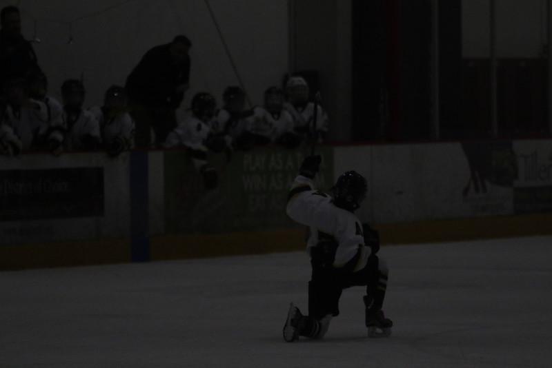 2015-Nov_25-OGradySon-Hockey_SilverSticks-JPM0156.jpg