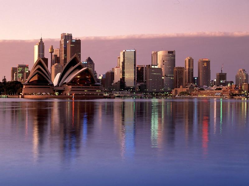 Sydney Reflections, Australia.jpg