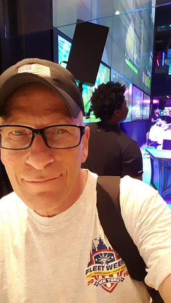Fleetweek Samsung Gaming  (1).jpg