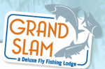 Grand Slam Lodge