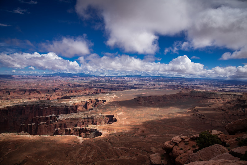 Canyonlands-26.jpg