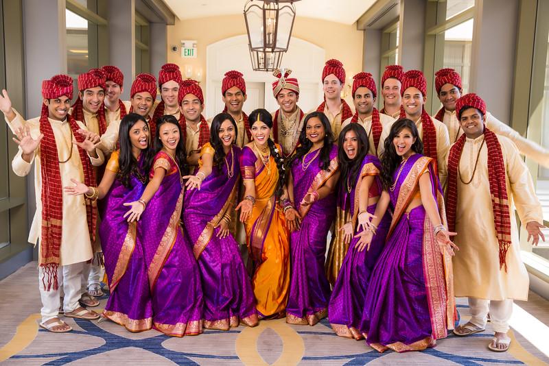 Nisha_Rishi_Wedding-418.jpg