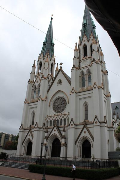 FMR_Savannah_20110715_032.JPG